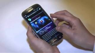 Samsung Galaxy S3 Review, Specifications, And Advantages or Disadvantages