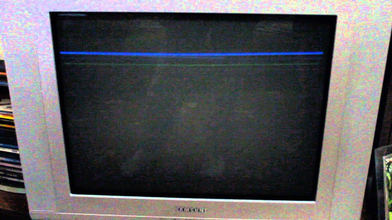 красаня рябь на экране ноубкука как убрать свекра