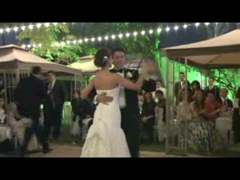 Ricardo and Sandra wedding entrance MUST SEE!