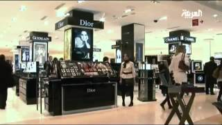 Morocco Mall on the News _ http___www.marocmegamall_com.flv