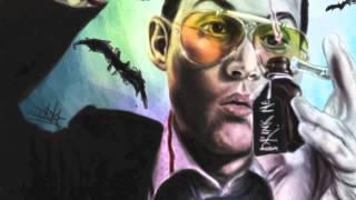 Progressive Trance Deep Minimal set 2013(BlackOut1!) djjur2008