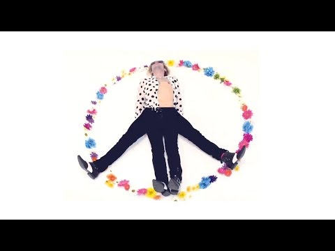 Mod Sun - Free Love (Official Video)