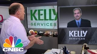 Kelly Services Work from Home Service and Technical Support Job
