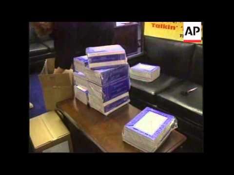 USA: PRESIDENT CLINTON UNVEILS HIS 1999 BUDGET PLAN