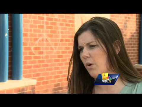 Fellows helping address residents' needs after riots