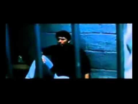 Sabhi Ko Khuda Ki Khudai Ne Mara HD With Lyrics -