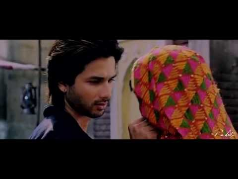 Cinderella | Trailer | Amrita Rao, Shahid Kapoor | 2013 | Latest Bollywood Trailers & Movies video