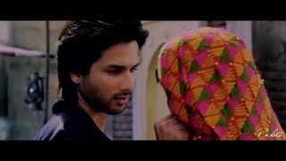 Cinderella   Trailer   Amrita Rao, Shahid Kapoor   2013   Latest Bollywood Trailers & Movies