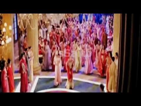 Salaam e Ishq || BollywoodParty