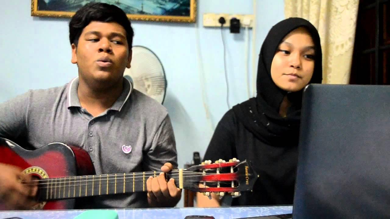 ain azman Encik azman merupakan seorang guru manakala puan haslina pula seorang suri rumah halim berusia 12 tahun dan adiknya pula 11 tahun.