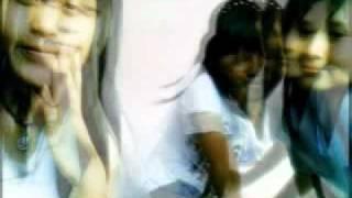 download lagu Zizanmasa Lalu gratis