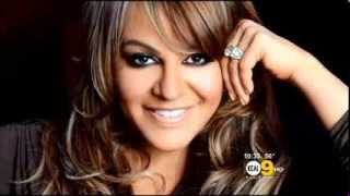 Tributo Remembering Jenni Rivera - KCAL9