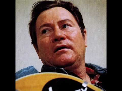 Lefty Frizzell - Sweet Lies