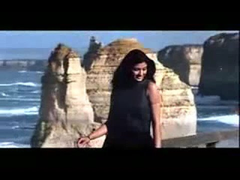 Ae Nazneen Suno Na - Song From Movie Dil Hi Dil Mein