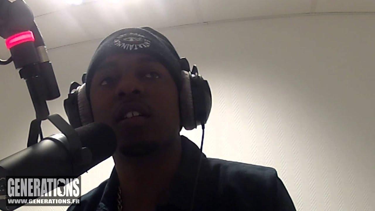 Kendrick Lamar Wallpaper Quotes Kendrick Lamar Performs Quot