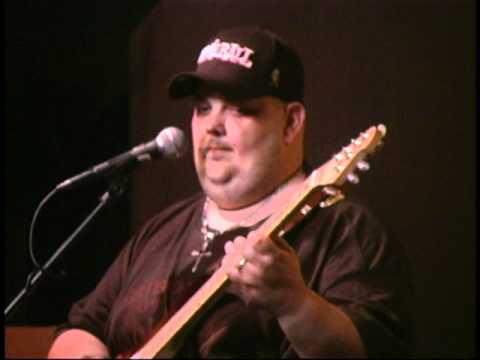 JOHNNY HILAND 2 Talks Guitar Pt 2 mp 4.mp4