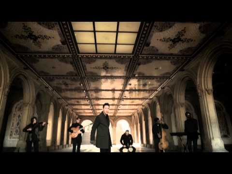 PRINCE ROYCE -  Las Cosas Pequen�as (Official HD Video)