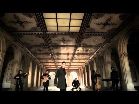 Prince Royce -  Las Cosas Pequeñas (official Hd Video) video