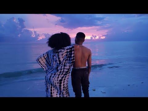 Cali Queen Official Music Video - James Cole (Original Music)