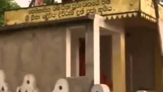 Ramayana is not Mythology See the Evidence