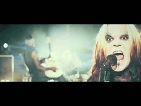 Lord Of The Lost - Empyrean (Official Trailer)