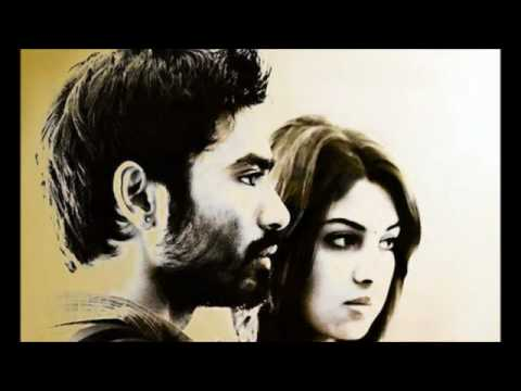 Mayakkam Enna - Naan Sonnadhum Mazha vandhucha