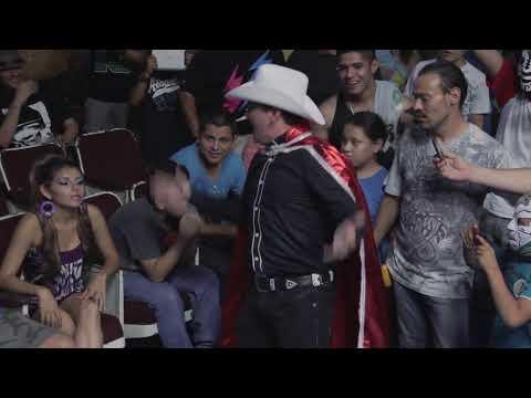 ERNESTO CHAVANA RESBALOSA EL DIVO DE LA BANDA