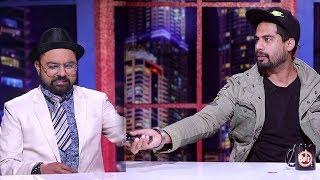 E06 - Khorupanti News with Lakha Ft. Singga || Balle Balle TV || Full Interview