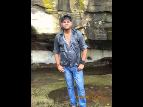 Yaadein of bhopal