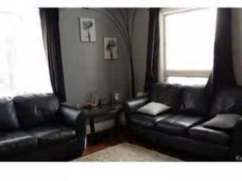 205 Dufferin Ave. Selkirk, MB - $184,900