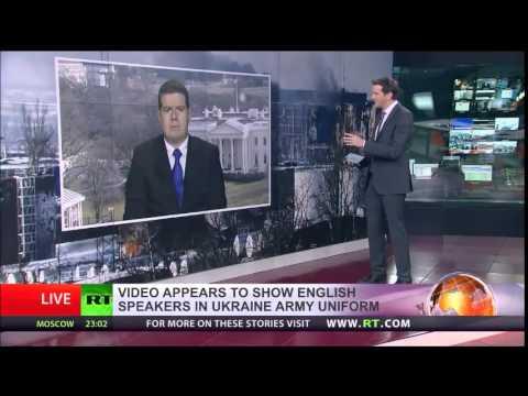 Israel / Iran Head for Nuclear War???