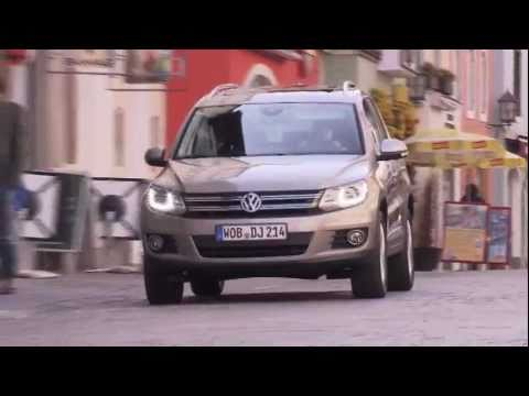 New Volkswagen Tiguan - Skoda Yeti - Nissan LEAF. Ford Focus. Volvo V60. Peugeot 508