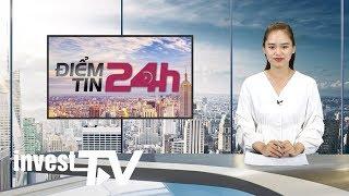 Điểm tin 24h ngày 17/06: Thị trường BĐS Việt Nam sẽ vượt qua các nước trong khu vực?