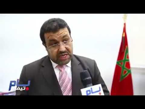 البرلماني أبدرار وبيع الحكومة المغربية لمؤسسات عمومية للقطاع الخاص