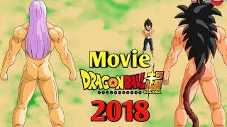 Download Lagu Update News  Film Dragon Ball Super 2018 Gratis STAFABAND