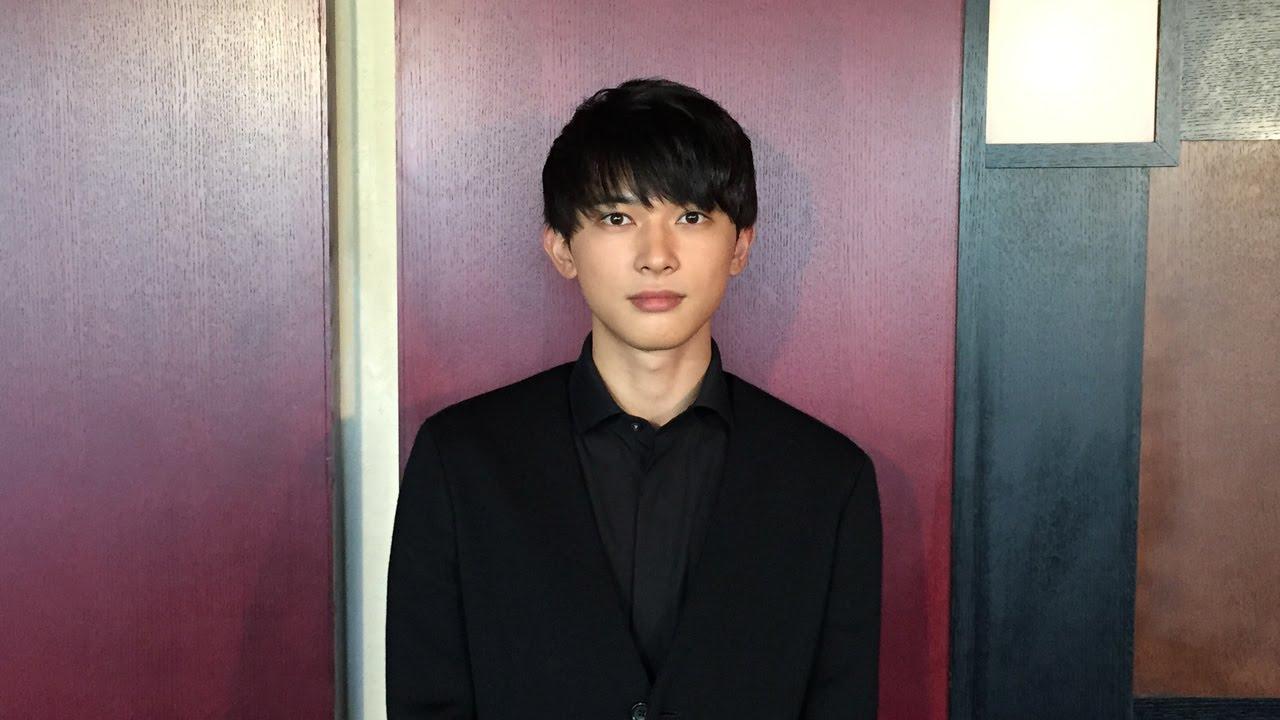 吉沢亮の画像 p1_26