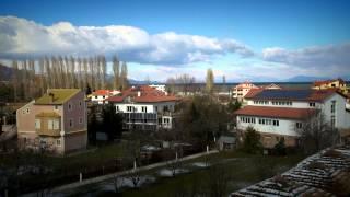 Korça dhe Pogradeci, katër stinët e një turizmi alternativ