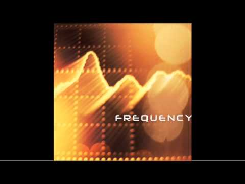 Prashant Aswani Escape - From The Album Frequency