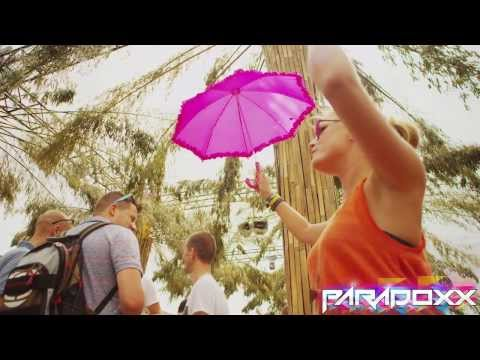 Sebastian Ingrosso & Tommy Trash vs. Bruno Mars - Reload Out Of Heaven (Paradoxx Mashup)