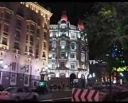 Madrid by night - Fountains Hotels Boulevards - Enjoy it!