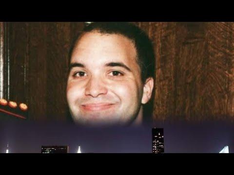 Leandro Gasco conduce En Contacto por Radio Miami de USA