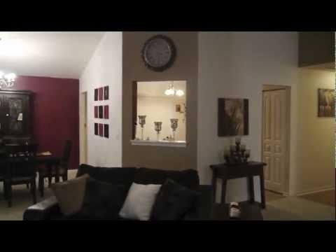 Avances decoracion y muebles de mi casa finalmente - Decoracion y muebles ...