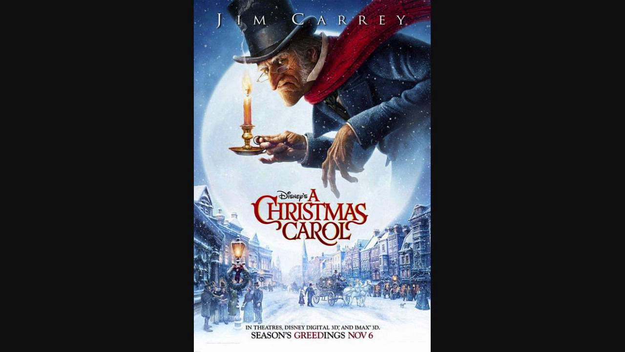television reviews the most intensely frightening christmas carol irobert zemeckis hits a few flat notes as he takes on dickens a christmas carol - A Christmas Carol Imdb