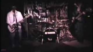 Watch Thunder Brown Sugar live video