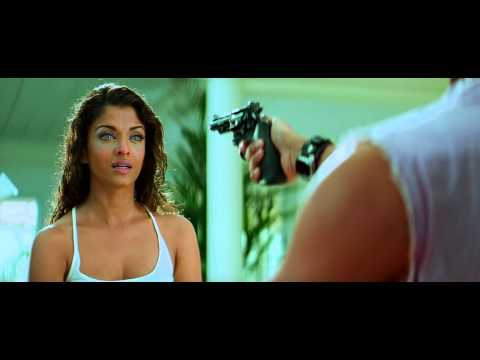 True Love   Dhoom 2 video