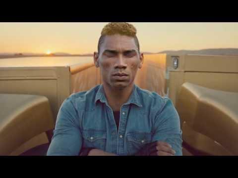 Caça-Rato provoca Cristiano Ronaldo - Vídeo imitando Van Damme - CR7 tricolor