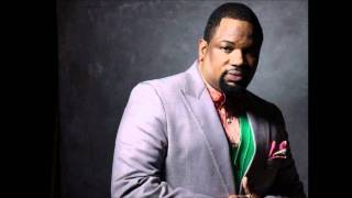 Watch Hezekiah Walker Celebrate video