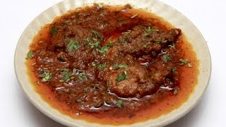 download lagu Lahori Chicken  Chicken Recipe  Chef Atul Kochhar gratis