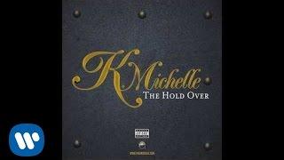 K Michelle - Million Hearts