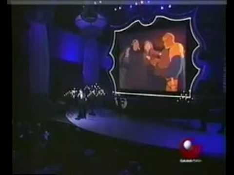 Luis Miguel - Luis Miguel Someday   Sue a  Live Caesars Palace  1998